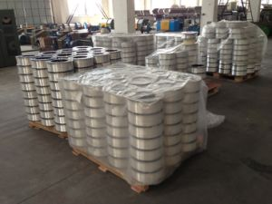 Er1100 High Quality Aluminium Welding Wire