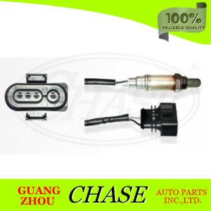 Oxygen Sensor for Audi A6 021906265r Lambda pictures & photos