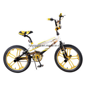 "20""Freestyle Bike/Bicycle, Cross Bike/Bicycle 1-SPD (YD16FS-20479) pictures & photos"