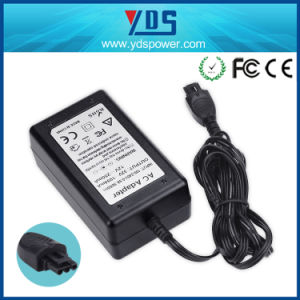 New Developed 12V 250mA 32V 1094mA C8 3pin Printer Adapter pictures & photos