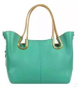 Fency Handbag for Sale Ladies Designer Handbag for Ladies pictures & photos