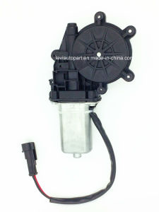 12V DC Motor for Automobile Glass pictures & photos