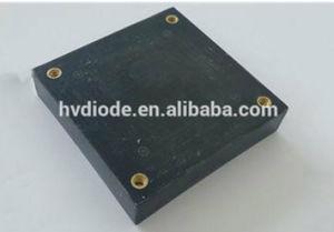 Hot Sale Direct Selling 10kv/1.0A Module Bridge Rectifier pictures & photos