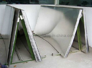 Aluminum Sheet with High Quality