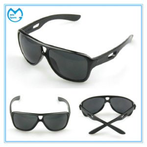 PC Lens UV 400 Sports Cycling Sunglasses pictures & photos
