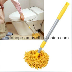 Microfiber Chenille Mop (11MFF417) pictures & photos