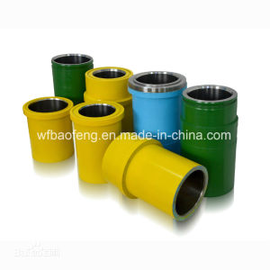 Mud Pump Ceramic Liner for F1300 pictures & photos