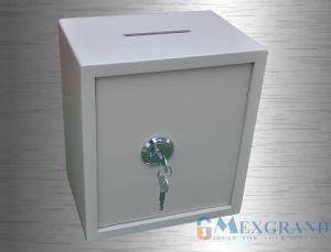 Mechanical Deposit Safe (DMG-28) pictures & photos