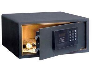 Electronic Safe Uss-2042eyl