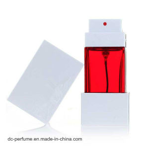 Perfume for Women with Elegant Raw Material and Good Quality Products pictures & photos