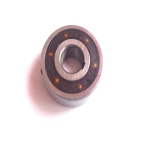 Csk10PP One Way Clutch Bearings pictures & photos