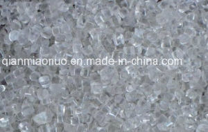 EPS Flame Retardant Grade / Expandable Polystyrene Granules pictures & photos