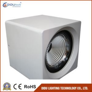 LED Ceiling Light COB -40W