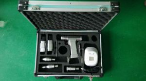 Buy Medical Orthopedic Electric Surgeon Veterinario Mini Multificational Saw and Drill (NM-300) pictures & photos