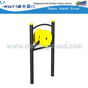 Professional Outdoor Exercise Equipment Outdoor Arm Power Training Device (M11-03905) pictures & photos