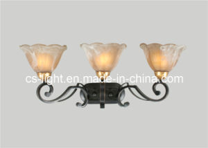 Decorative Lighted/Wall Lighting with UL Certificate (CTW001)