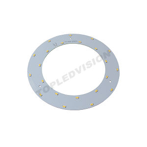 Round Ceiling Light 12W pictures & photos