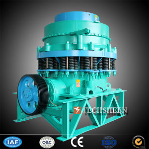 Symons High Quality Hydraulic Cone Crusher (CPYQ1515) pictures & photos