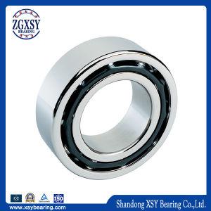 Hot Product 7317b Angular Contact Ball Bearing pictures & photos