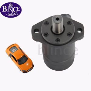 Blince Omp36 Hydraulic Motor for Snow Blower pictures & photos