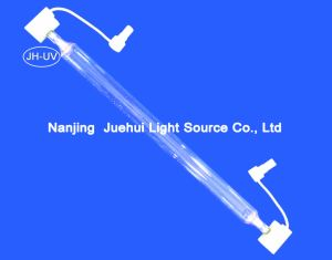 Gew40960 UV Lamp