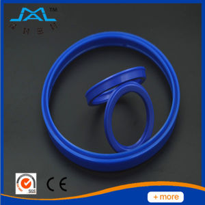 Dust Seal/Guide Seal/Rubber Rod Seal /Piston Seal