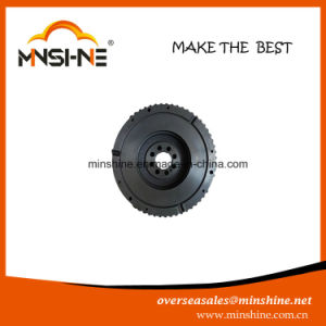 Auto Part Flywheel 2kd for Toyota Pickup pictures & photos