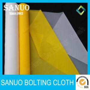 50 Micron Dpp110/255-40pw Polyester Screen Printing Mesh/Nylon Fabric
