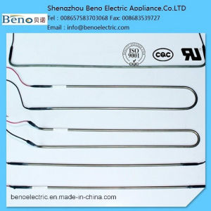 Defrost Heater (BN-01)