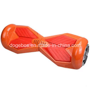 Self Balance Scooter Wholesale pictures & photos