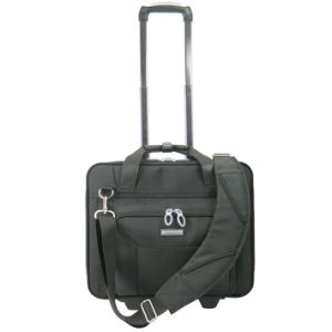 Hand Bag Messender Shoulder Bag Luggage Bags for Traveling (ST7099) pictures & photos