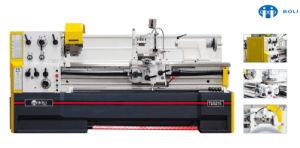 Precision Machine Tool pictures & photos