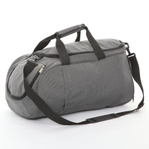 Travel Bag, Leisure Bag (YSTB00-691) pictures & photos