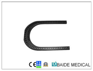 Baide Medical Radiolucent Foot Ring
