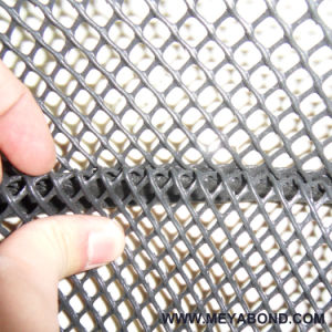 Aquaculture Application HDPE Oyster Bag Mesh Oyster Growth Bag pictures & photos