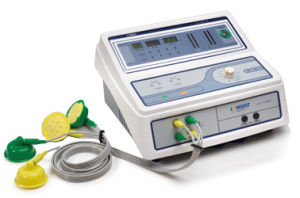 interferential therapy machine price