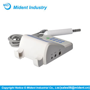 Original Ce Denjoy Dental Endo Motor pictures & photos