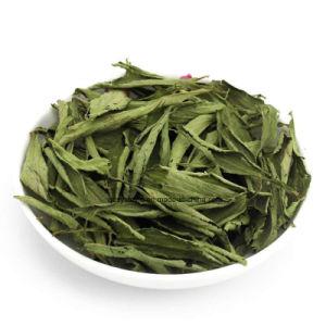 Stevia Extract Factory Supplier FDA Glucosyl Stevia 80% pictures & photos