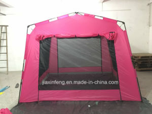 6 Person Instant Cabin Tent pictures & photos