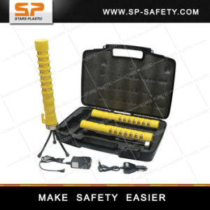 Roadway Safety LED Flare Baton Kit pictures & photos