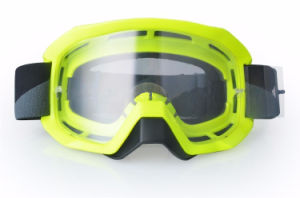 New Arrival Motorcycles Helmets Sports Accessories Goggles for Glasses pictures & photos