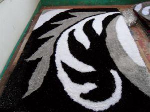 Wholesale Silk Wool Carpet Sitting Room The Bedroom Floor Mats
