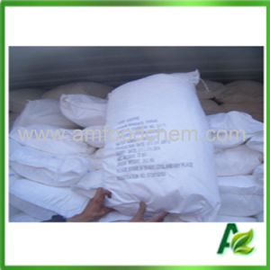 Food Grade Heat Stabilizer Calcium Benzoate Power pictures & photos