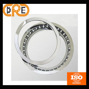 Excellent Rotation Accuracy and Quick Delivery Term for Horizontal Boring Machine Cross Roller Bearing pictures & photos