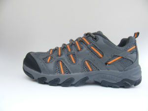 Outdoor Walker Shoes for Man and Women pictures & photos