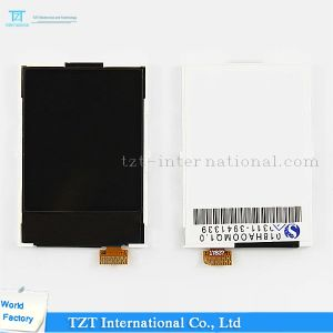 Manufacturer Original Mobile Phone LCD for Nokia 1616 Display pictures & photos