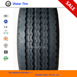 385/65r22.5 Radial TBR Truck Trailer Tyre pictures & photos