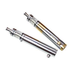 2013 Stretchable Mechanical Mod Kts, V2 Ecig Mod, Vs K101 and S1000 E Cigarette Hot in America