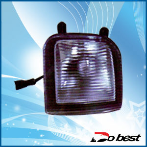 Auto Accessories for Nissan Pathfinder Pickup pictures & photos