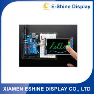 "3.5"" Full Color LCD Display Panel Module TFT for sale pictures & photos"